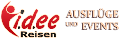 Idee-reisen-CZ_logo