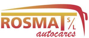 Logotipo-Rosmat