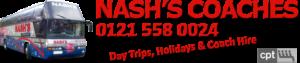 Nash-Coaches-2016-Logo-Full