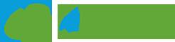 logo-hispalis