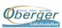 oberger_logo