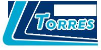 torres-logo