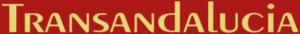 transandalucia-logo