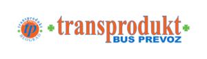 transprodukt_-_bus_prevoz-logo