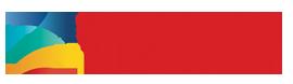 trapsatur-logo
