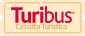 turi-logo